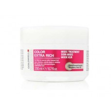 Dualsenses Color Extra Rich 60 sec Treatment
