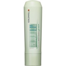 Dualsenses Green True Color Conditioner
