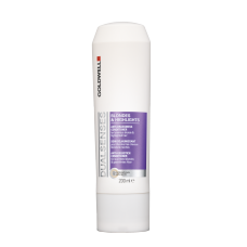Dualsenses Blondes and Highlights Anti-Brassiness Conditioner