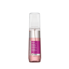 Dualsenses Color Serum Spray