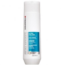 Dualsenses Ultra Volume Boost Shampoo