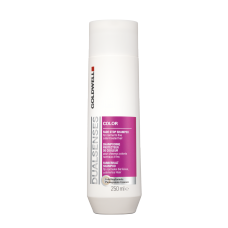 Dualsenses Color Fade Stop Shampoo