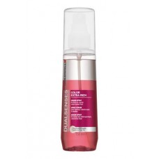 Dualsenses Color Extra Rich Serum Spray