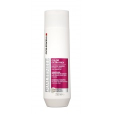 Dualsenses Color Extra Rich Fade Stop Shampoo