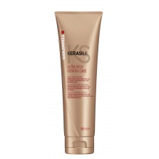 Ultra Rich Keratin Daily Intense Mask