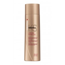 Ultra Rich Keratin Care Shampoo